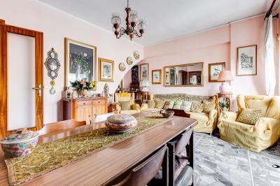 111839678 Appartamento in vendita Roma Villa Gordiani
