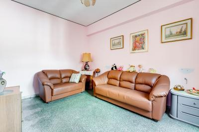 111838904 Appartamento in vendita Roma Tiburtina, Casal bruciato