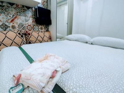 111839996 Appartamento in vendita Roma Pigneto