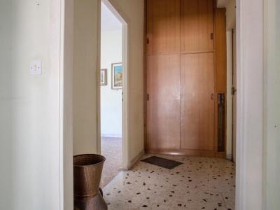 111839997 Appartamento in vendita Roma Villa Gordiani