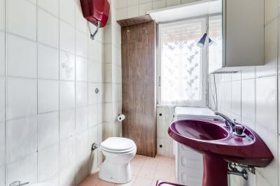 111839941 Appartamento in vendita Roma Giardinetti