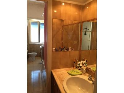 111840008 Appartamento in vendita Roma Tor Pignattara