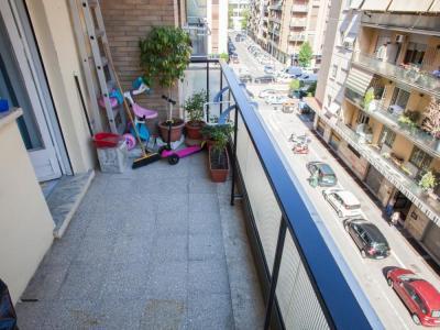 111840009 Appartamento in vendita Roma Villa Gordiani
