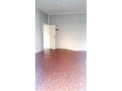 111840010 Appartamento in vendita Roma Centocelle