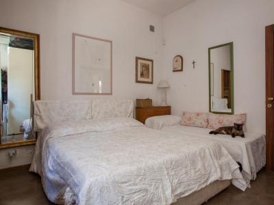 111839995 Villa in vendita Roma Pigneto