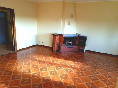 111839947 Appartamento in vendita Roma Talenti