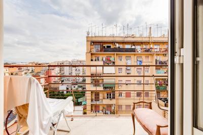 111839822 Appartamento in vendita Roma Pigneto