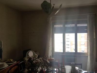 111840274 Appartamento in vendita Roma Torre Spaccata