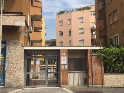 111840275 Appartamento in vendita Roma Talenti