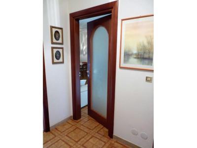 111840280 Appartamento in vendita Roma Villa De Santis