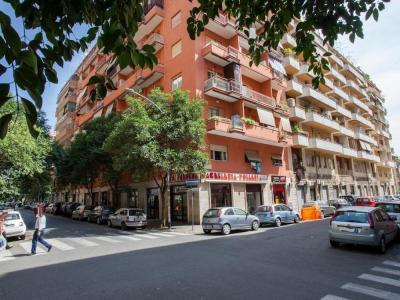 111840285 Appartamento in vendita Roma Villa Gordiani