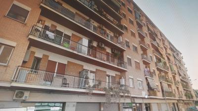 111840141 Appartamento in vendita Roma Cinecittà, Don Bosco