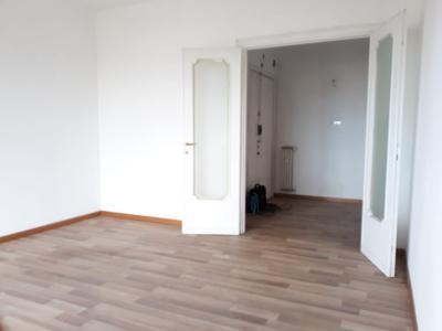 111840290 Appartamento in vendita Roma Monti Tiburtini, Pietralata