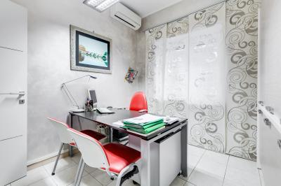 111839047 Appartamento in vendita Roma Villa Gordiani