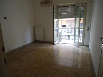 111840599 Appartamento in vendita Roma Torre Maura