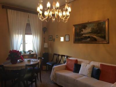 111840601 Appartamento in vendita Roma Monteverde