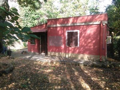 111840610 Appartamento in vendita Roma Colli Albani, Furio Camillo