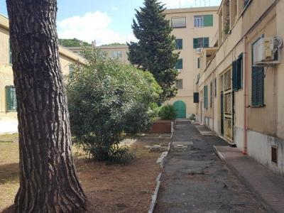 111840618 Appartamento in vendita Roma Vigne nuove