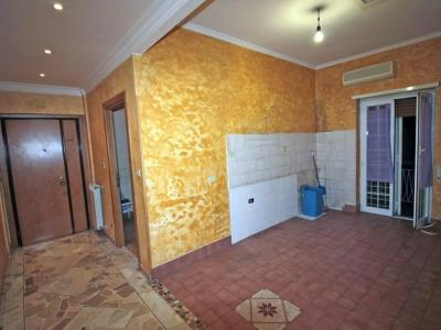 111840619 Appartamento in vendita Roma Centocelle