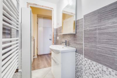 111840545 Appartamento in vendita Roma Pigneto