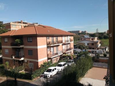111840630 Appartamento in vendita Roma Alessandrino