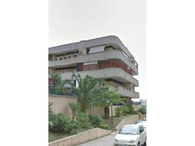 111840631 Appartamento in vendita Roma Porta di Roma