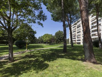 111840632 Appartamento in vendita Roma Colli Aniene
