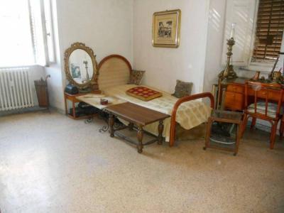 111840634 Appartamento in vendita Roma San Giovanni