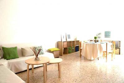 111840511 Appartamento in vendita Roma Pigneto