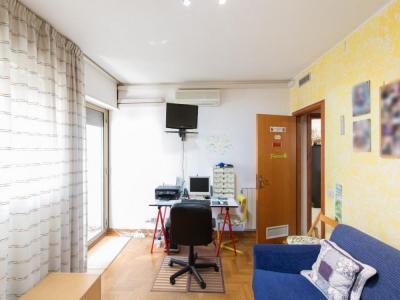 111840761 Appartamento in vendita Roma Grotta Perfetta