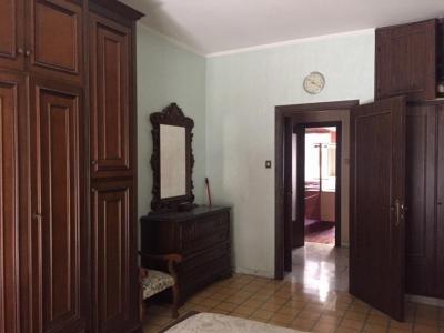111840897 Appartamento in vendita Roma Cinecittà, Don Bosco