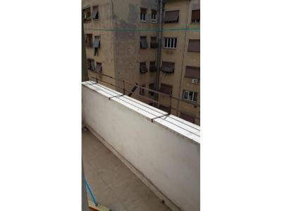 111840901 Appartamento in vendita Roma Cinecittà, Don Bosco