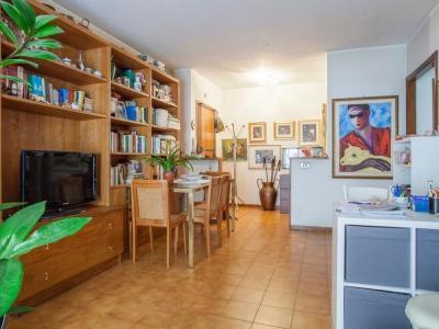 111840902 Appartamento in vendita Roma Cinecittà Est