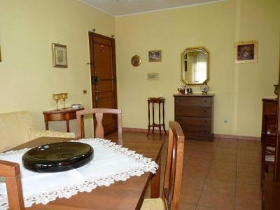 111840907 Appartamento in vendita Roma Cinecittà Est