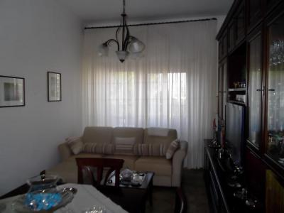 111840933 Appartamento in vendita Roma Talenti