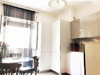 111840934 Appartamento in vendita Roma Casal Bertone