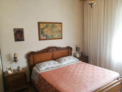 111840935 Appartamento in vendita Roma Tiburtina, Casal bruciato