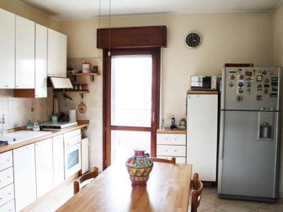 111840911 Appartamento in vendita Roma Torre Maura