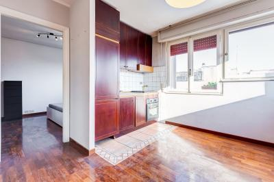 111840751 Appartamento in vendita Roma Prati Fiscali