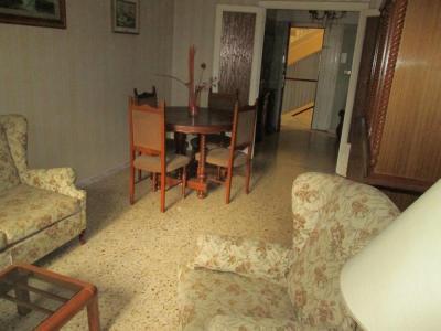 111840940 Appartamento in vendita Roma Torre Spaccata