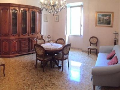 111840943 Appartamento in vendita Roma Centocelle