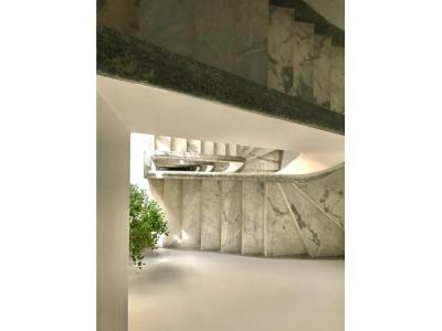 111840944 Appartamento in vendita Roma Parioli