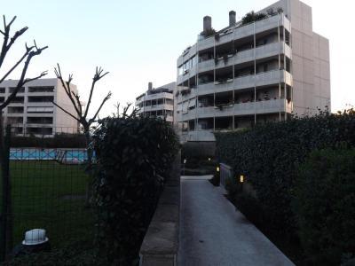 111841052 Appartamento in vendita Roma Porta di Roma