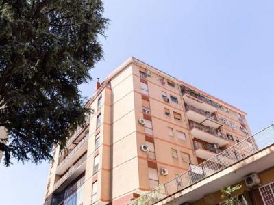 111841055 Appartamento in vendita Roma Villa Gordiani