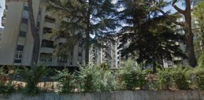 1181715 Appartamento in vendita Roma Tiburtina, Casal bruciato