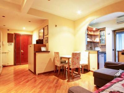 111841243 Appartamento in vendita Roma Villa Gordiani