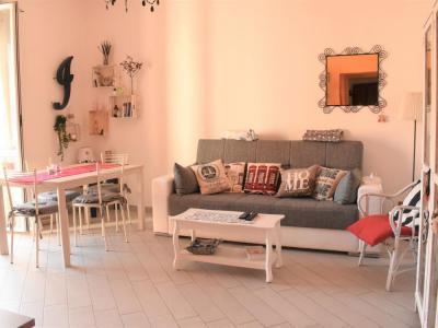 111841361 Appartamento in vendita Roma Centocelle