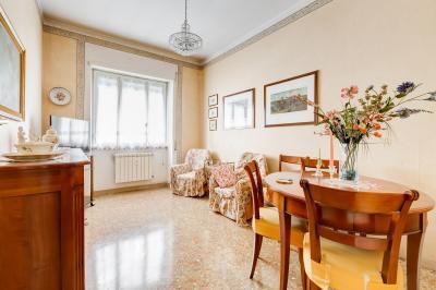 111840991 Appartamento in vendita Roma Villa Gordiani