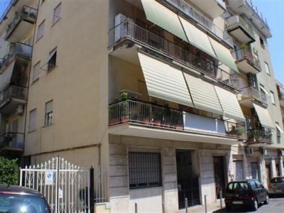 111841419 Appartamento in vendita Roma Centocelle