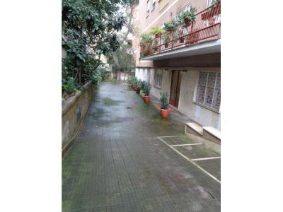 1118414271 Appartamento in vendita Roma Ardeatino